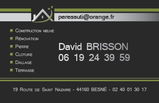 Infographiste 44 Gwladys Olivaud Identit Visuelle De Lentreprise