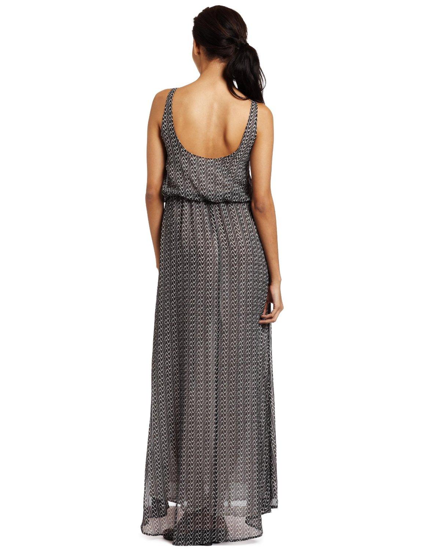 Maxi Womens Dresses