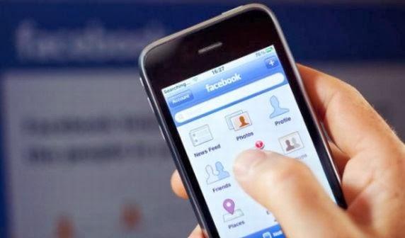 Cara Mudah Akses Facebook Tanpa Internet