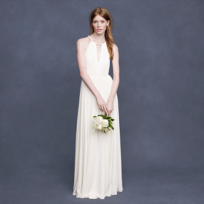 Beyond a veil for 300 dollar wedding dress