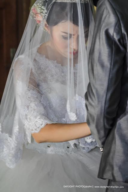 fotografer pernikahan di yogyakarta, solo, semarang, bali
