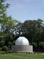 Tellus Observatory
