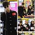 CWNTP 第一屆潮玩療癒公益大使范景翔與鄭雙雙現身 熱心推廣潮玩療癒 慢生活