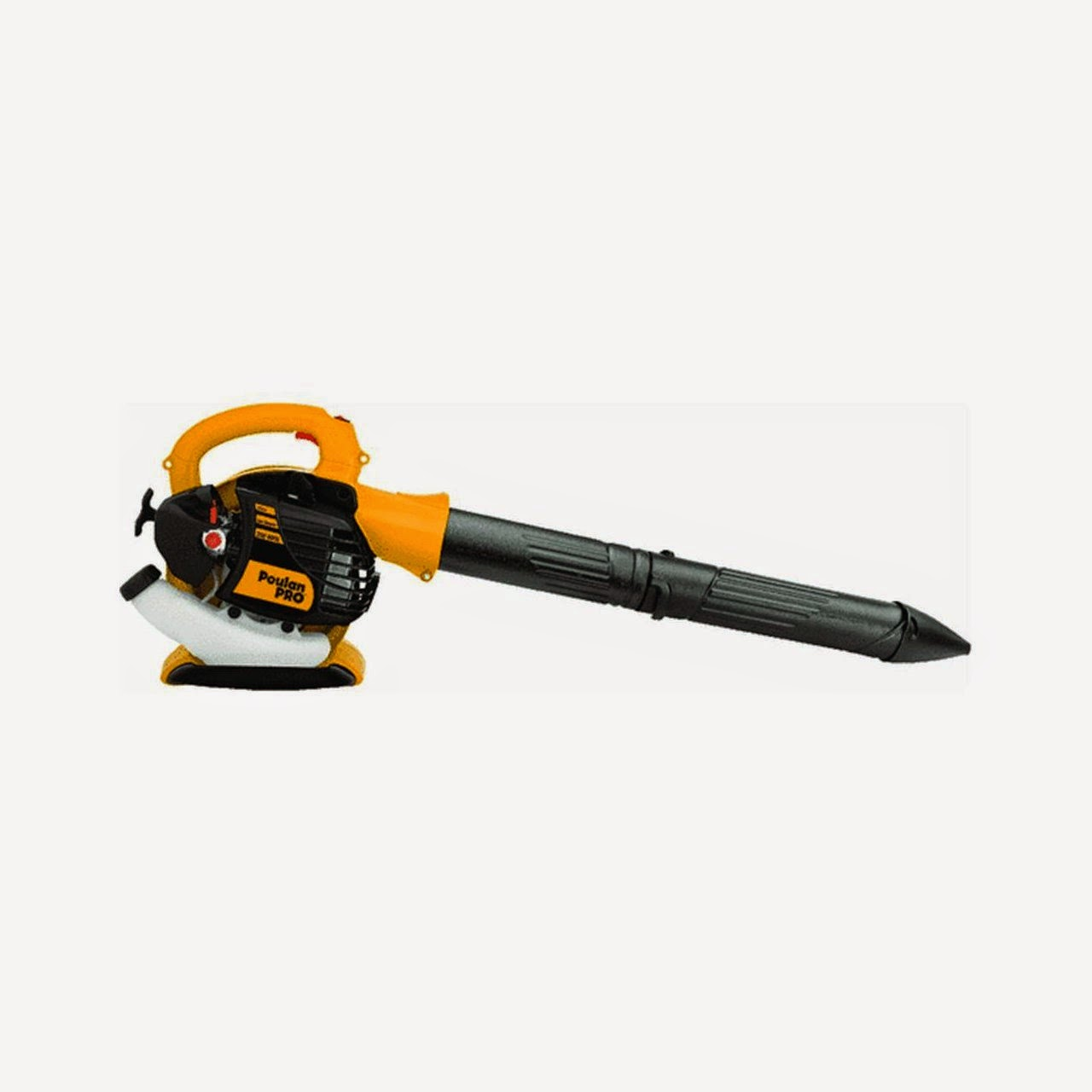 25cc 2 Cycle Hand Held Leaf Blower 2016 2016 Car Release Date #C37408