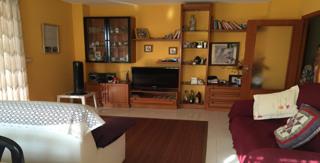 Venta apartamento Benicasim heliopolis