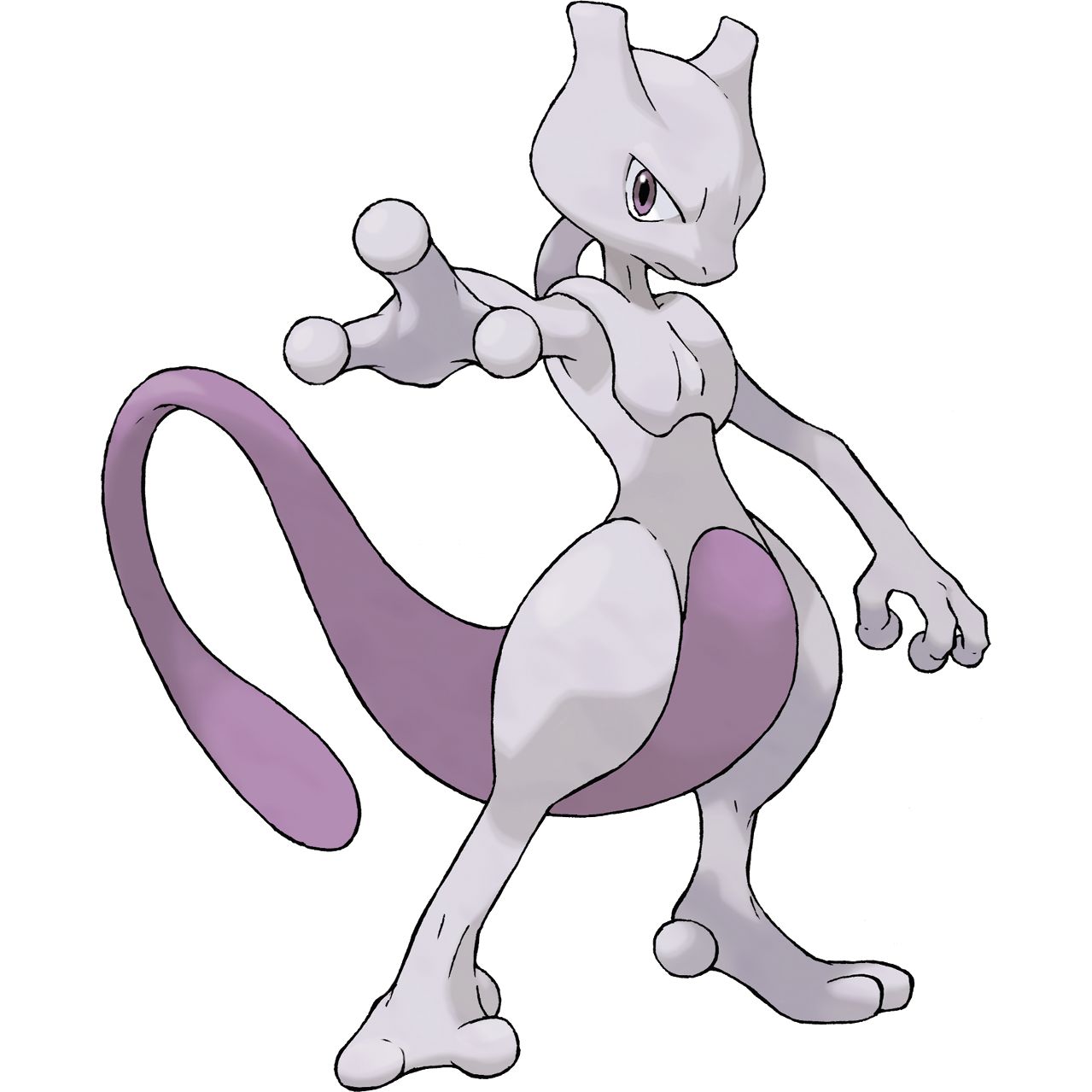 Game boy color quanto vale - 1 Mewtwo