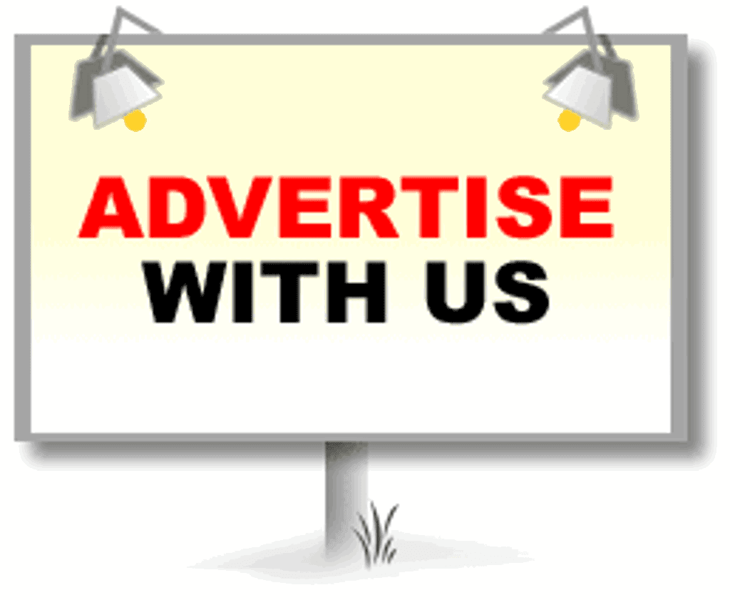 the role of advertising agencies in Job role descriptions for the advertising and marketing communications industry please note that several job roles in this section link through to the national.