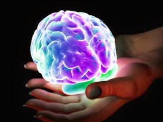 I Segreti della Programmazione Mentale