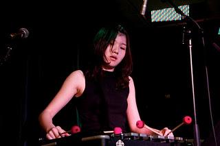 Yuhan Su