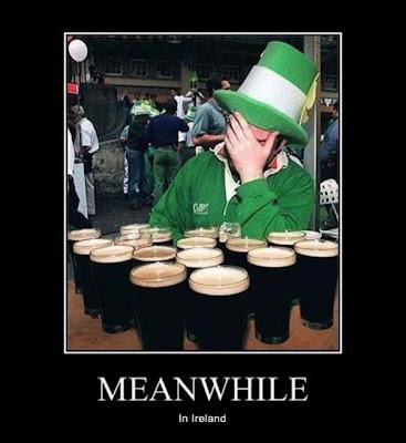 st-patricks-day-guiness_Ireland-demotivational.jpg