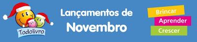 http://www.todolivro.com.br/?utm_source=recantomamaesblogueiras&utm_medium=midia&utm_content=recantomamaeblogueira&utm_campaign=recantomamaeblogueira