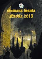 Semana Santa de Niebla 2015 - Manuel Bernal