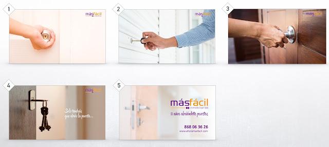 metodología Neo, Neo studio, digital signage neo estudio, creatividad digital, animación, digital signage canal, Digital Signage Centros Comerciales,