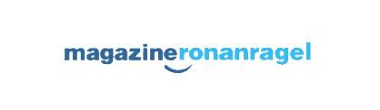 Magazine Ronan Rangel