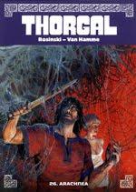 Thorgal #26