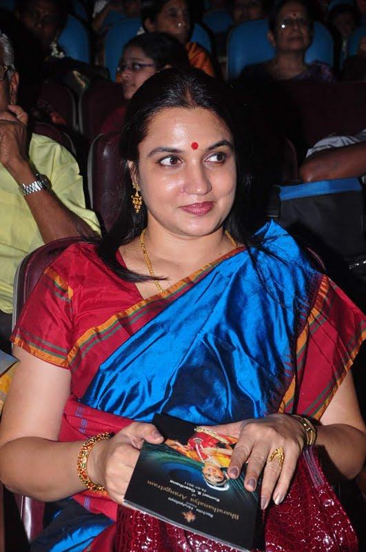 Sukanya Malayalam Schauspielerin Sex Video