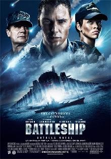 Batalla Naval Online