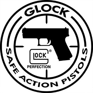 Glock - Safe Action Pistols
