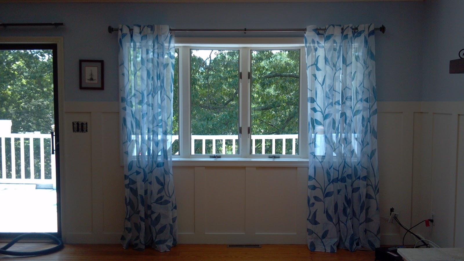 Craftsman window trim joy studio design gallery best Latest window treatments