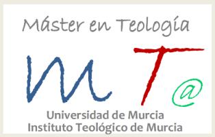 Título Máster Universitario