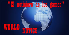 WORLD NOTICE