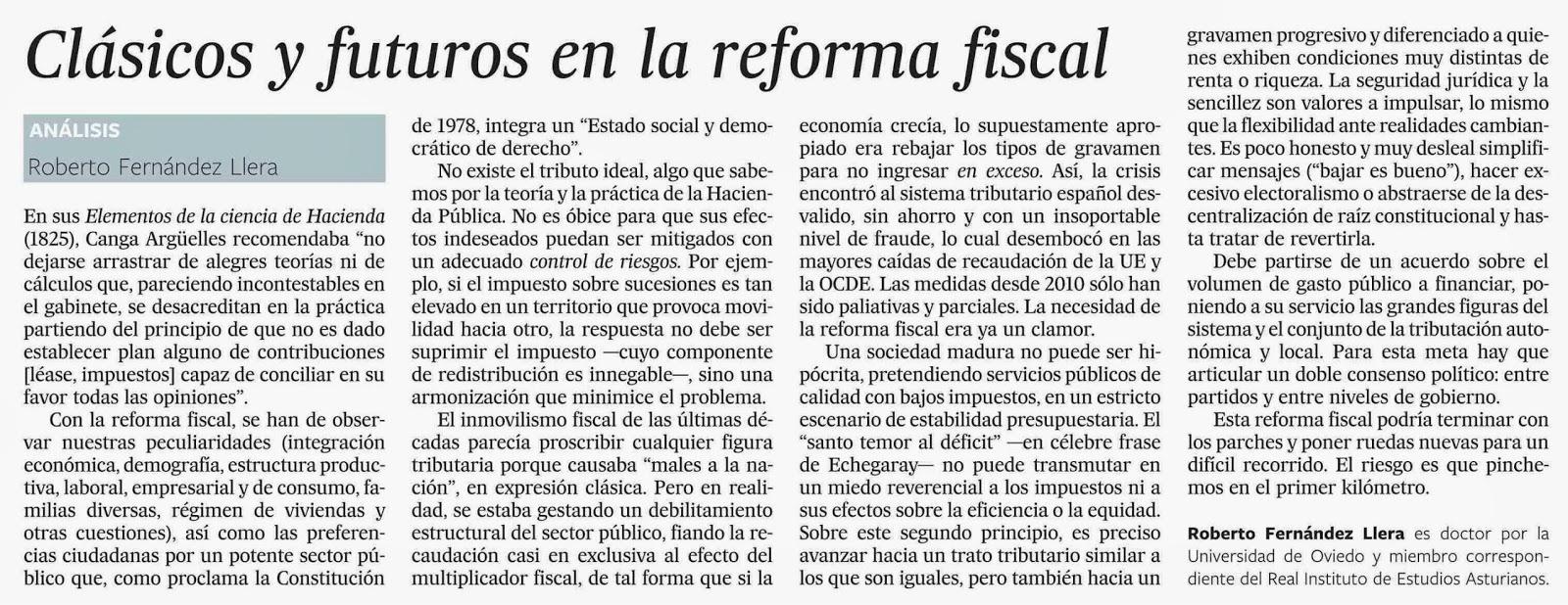http://economia.elpais.com/economia/2014/06/21/actualidad/1403369690_795237.html
