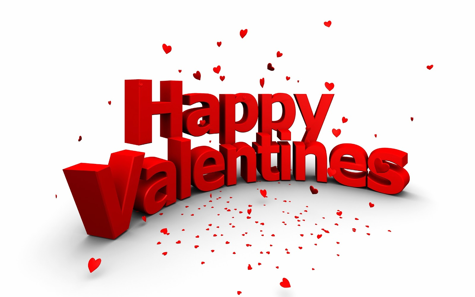 top 10 valentine 39 s day desktop wallpapers for free 2017
