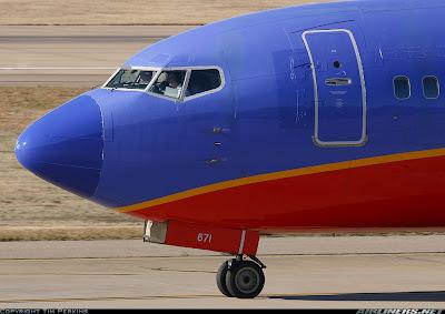 Quanto tempo dura um avião comercial? TBo+refor%25C3%25A7os+estruturais+2