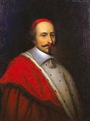 Mazarino