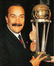 Silvano Ramaccioni