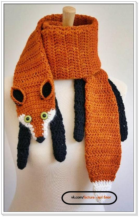 Como tejer una bufanda para ninos eHow en Espanol