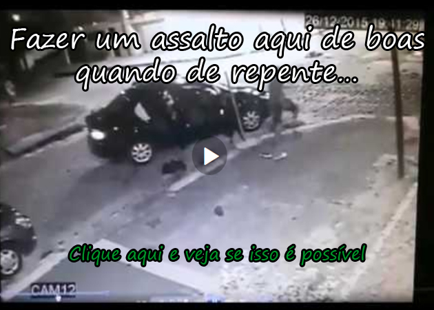 PITACO DO BLOGUEIRO