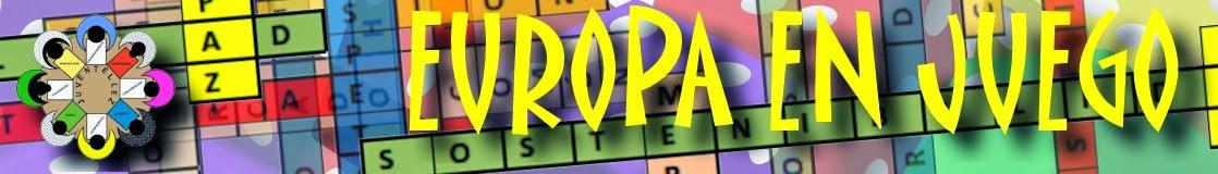 europaenjuego2015.blogspot.com