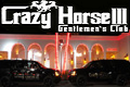 Crazy Horse 3 Gentlemens Club Las Vegas