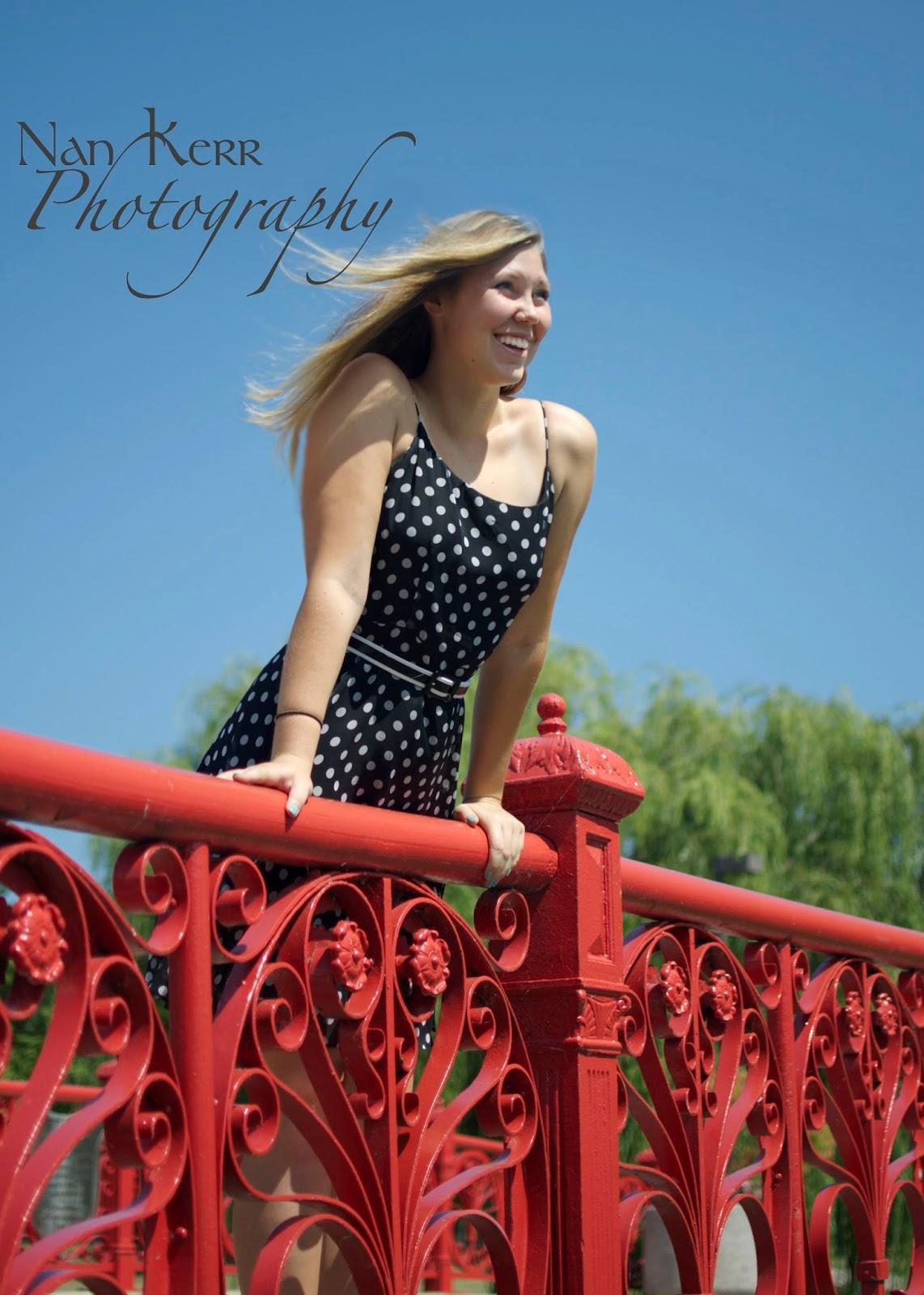 nan kerr photography sophie senior pictures