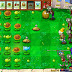 Download Plants vs Zombies PC Full Version