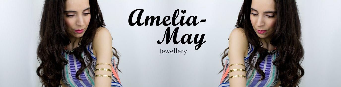 Amelia May Jewellery