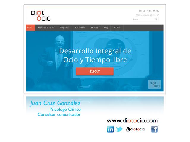 WEB+DIOT+PRESENTACIONES+.001.png