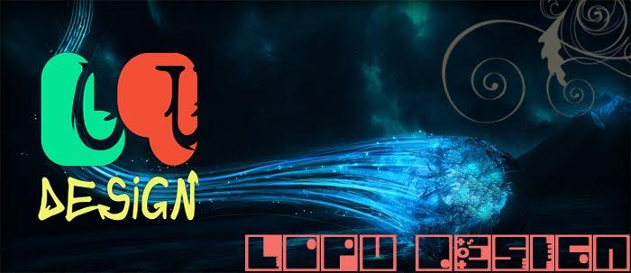 lopu-design