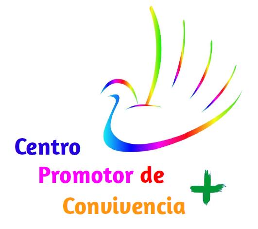 CENTRO PROMOTOR DE CONVIVENCIA +