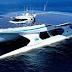 Το μεγαλύτερο ηλιακό σκάφος στον κόσμο θα ερευνήσει την προϊστορία στον βυθό της Αργολίδας