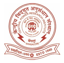 Central Power Research Institute-Governmentvacant