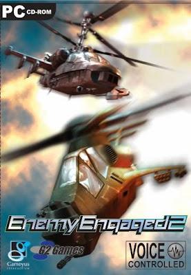 Enemy Engaged 2