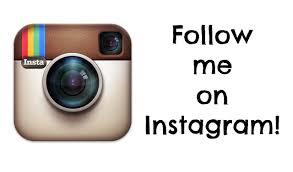 lihat aku di instagram