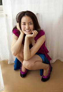 natsuko nagaike naked pics 01