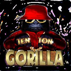 Ten Ton Gorilla