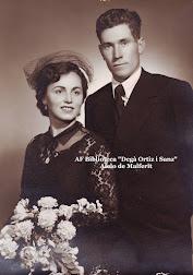 FOTOTECA: Matrimoni