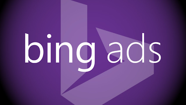 Guided Tour of Bing Ads
