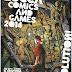 News: I numeri di Lucca Comics 2014