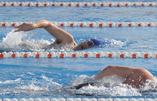 natacion-antequera-aquaslava-masters
